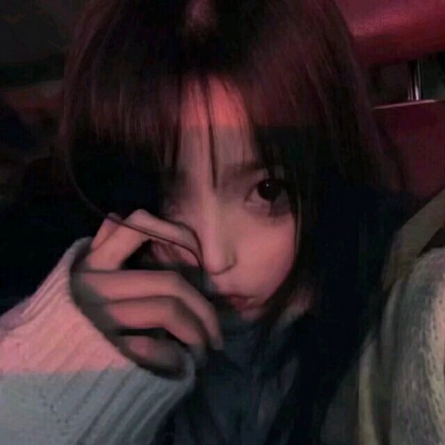 xiaochen9986