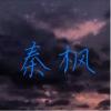 秦枫全网接担保